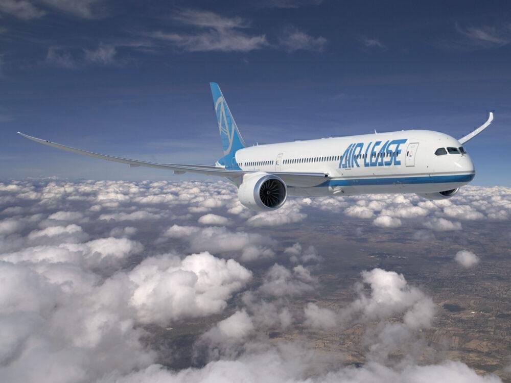 new-south-korean-airline-air-premia
