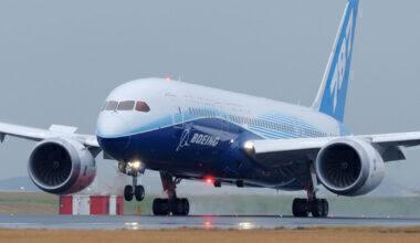 FAA-Boeing-787-Dreamliner-Checks