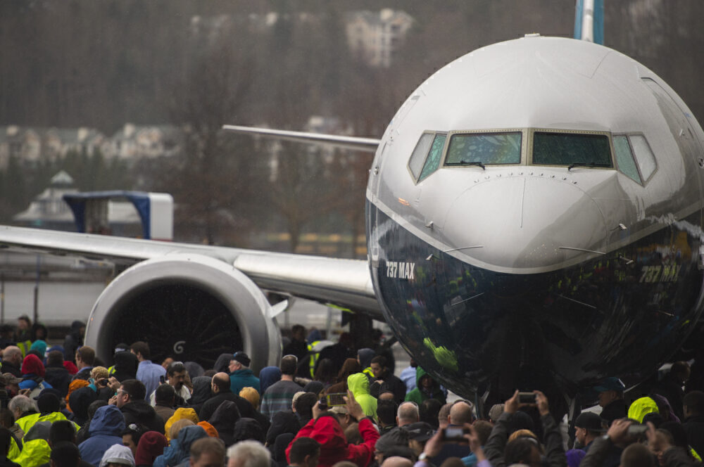 Boeing-737-MAX-solution