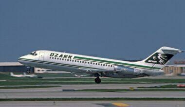 McDonnell_Douglas_DC-9-15,_Ozark_Air_Lines_JP6256135