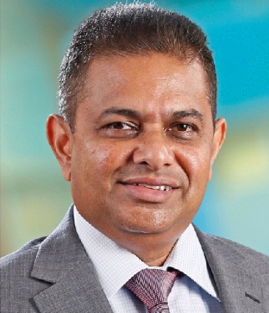 srilankan-airlines-ceo-interview-capa-live