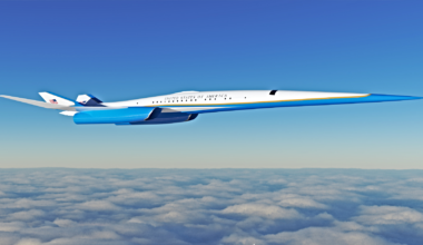 Supersonic-Air-Force-One-2030s