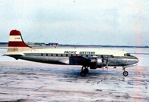 PWA Dc-4