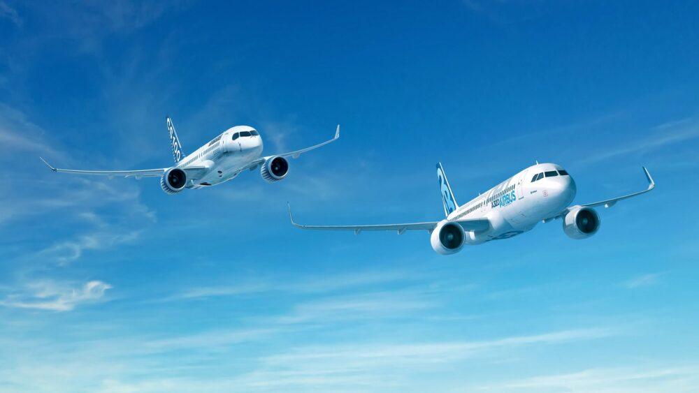 Partnering-Airbus-Bombardier-1