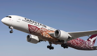 qantas-787-9