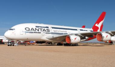 Qantas-International-Plans-slow-vaccine
