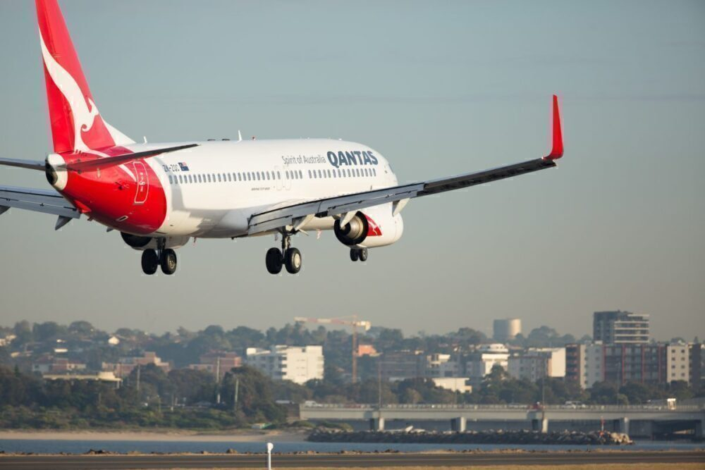 new-plane-types-qantas