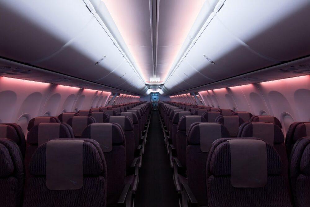 Qantas-Extreme-extra-legroom-cost