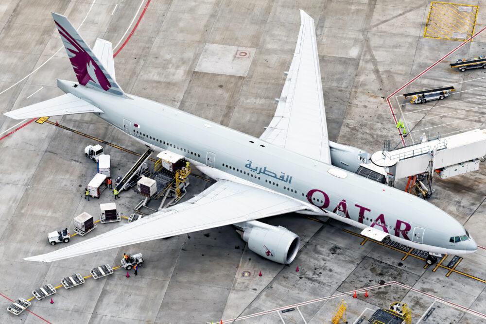 Webinar: In Conversation With Qatar Airways' CEO Akbar Al Baker