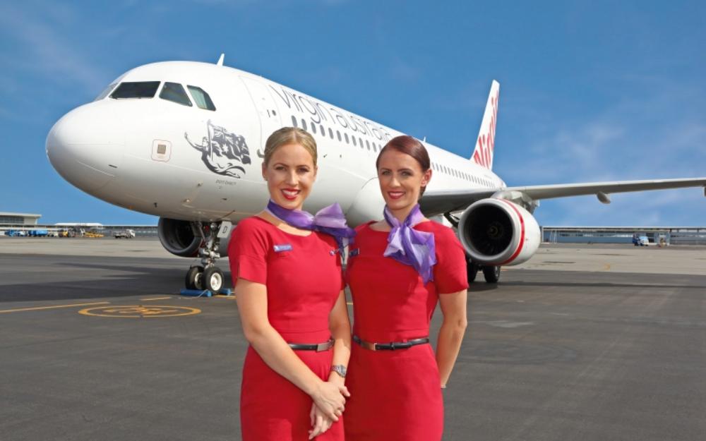 virgin-australia-growth-plans