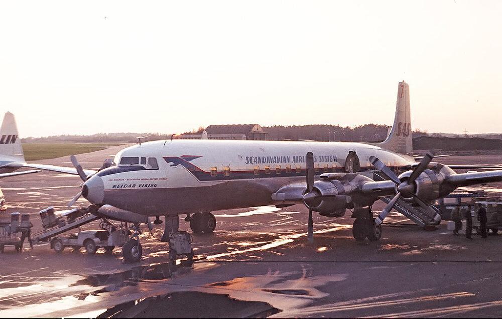 SAS_DC-7C_LN-MOE_2