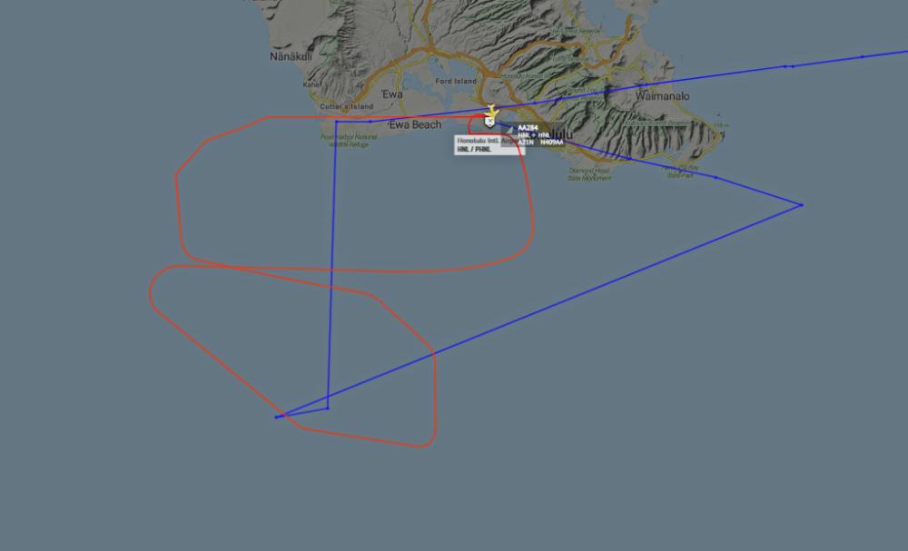 american-airlines-honolulu-a321-200