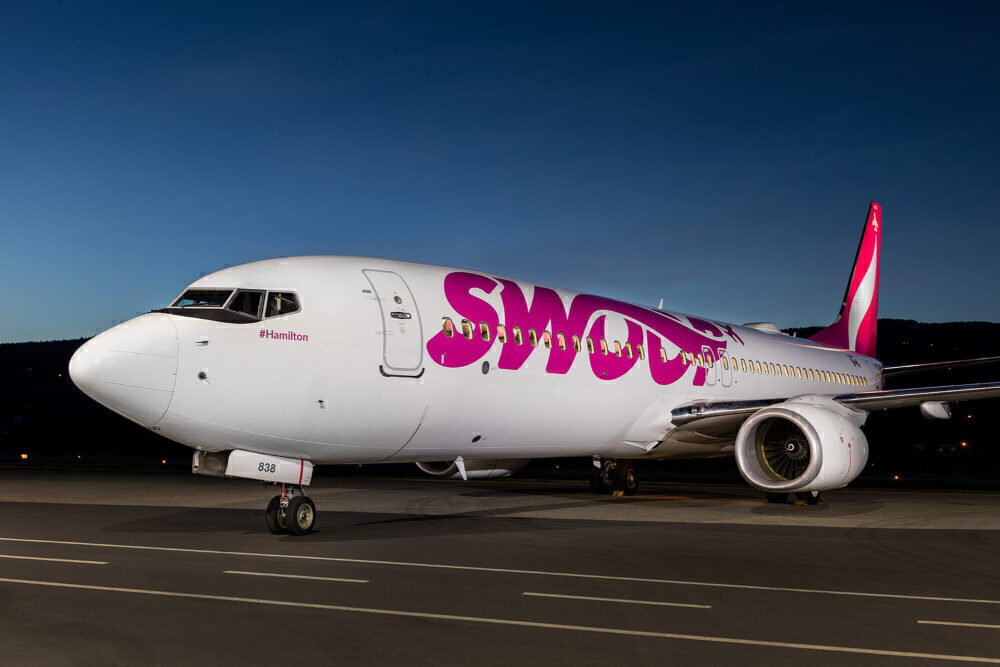 Swoop_Livery_Nose_Side