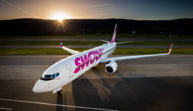 Swoop_Livery_Side_Above_Sunrise