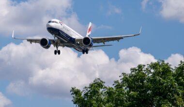 Thomas-BoonBritish Airways-25