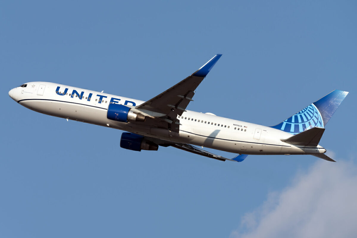 United Airlines Responds To Delta's Dubrovnik Launch