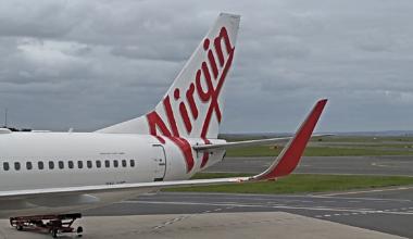 Virgin-Australia-Workers-Stood-Down