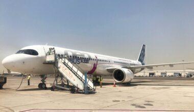 longest-airbus-a321lr-flights