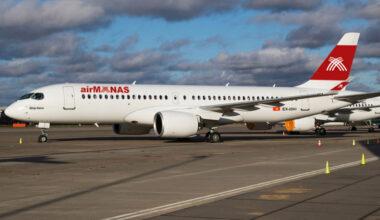 airmanas_a220
