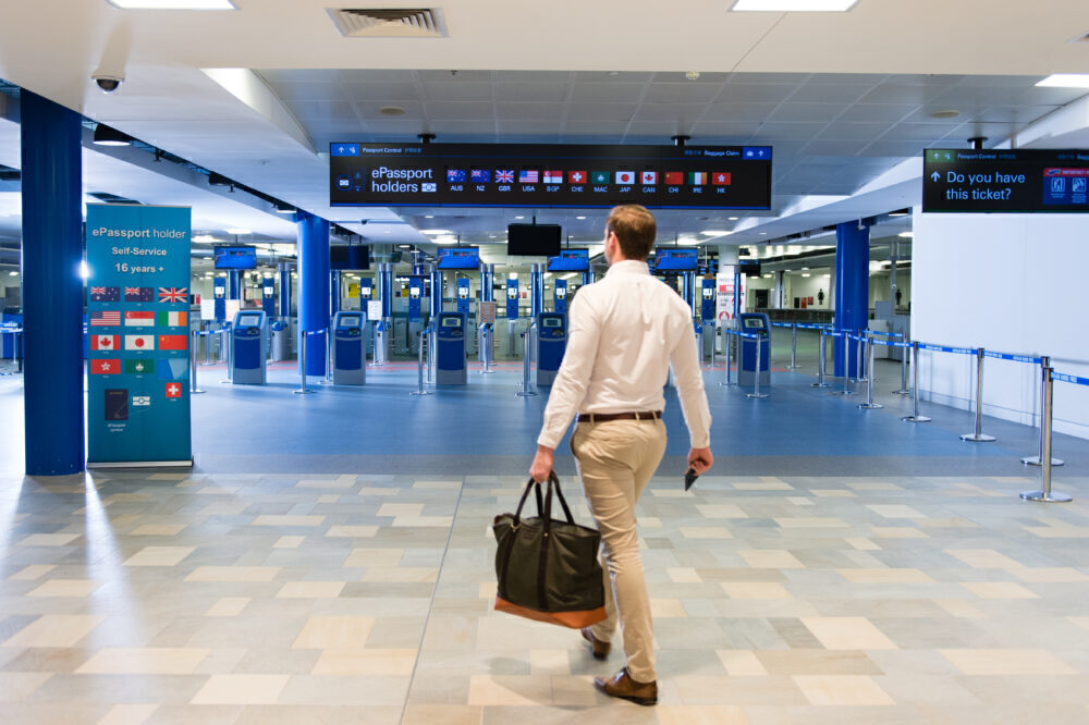 brisbane-airport-qantas