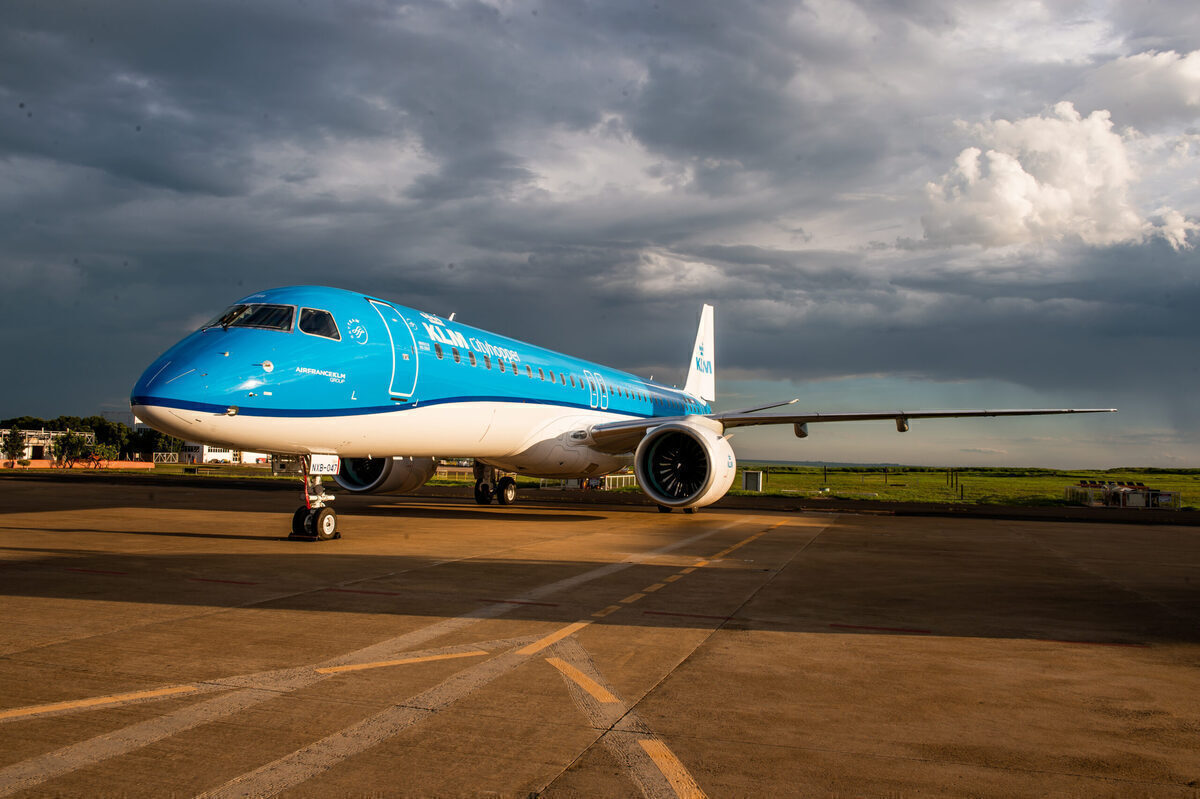 Banning Short Haul Flight Could Destroy Electric Flight Innovation