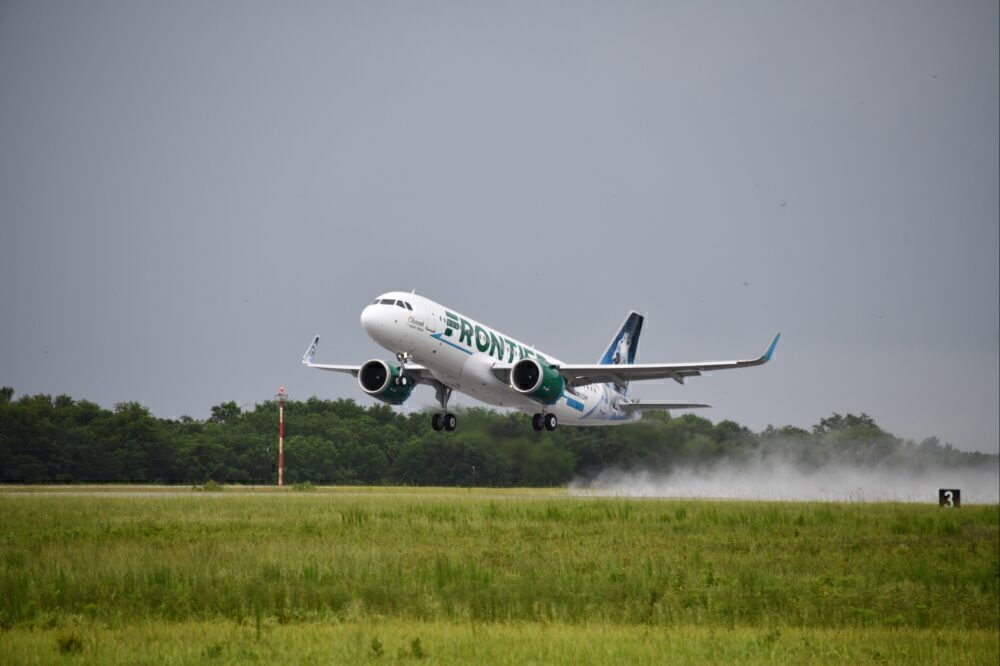 frontier-ceo-greenest-airline