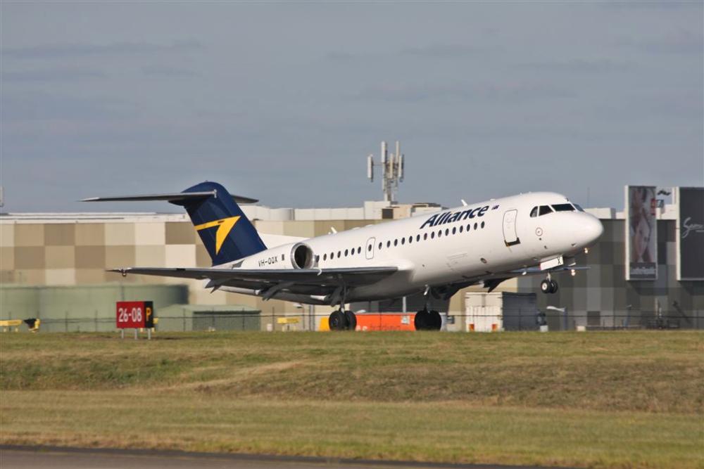 Alliance-airlines-brisbane-day-trips