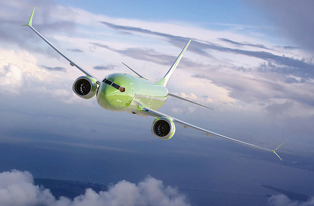Comair-South-African-Stock-Exchange-Delisted