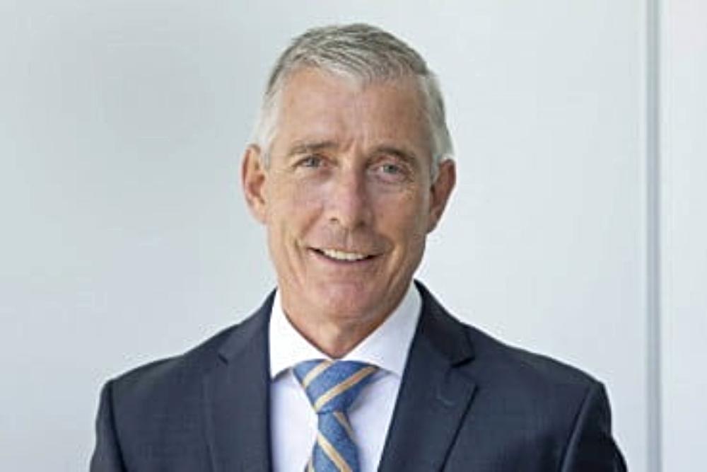 Trans-Tasman-Bookings-Surge
