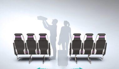 sliding seat PASSME