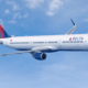 Delta-Airbus-A321neo-order