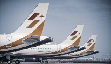 Starlux-DOT-Permission-US-Flights
