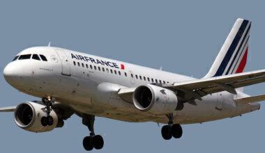 1280px-Airbus_A319-111_Air_France_F-GRHG_(8733140504)