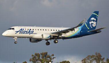 1280px-AlaskaAirlines(SkyWest)E175N192SY_SANFebruary2019