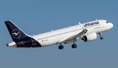 1280px-D-AINL_Lufthansa_A320neo_Weinheim_an_der_Bergstraße_(45105404071)