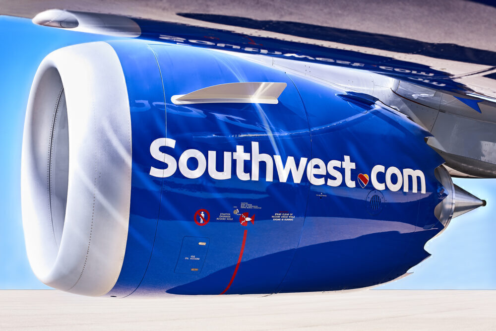 southwest-airlines-boeing-737-max