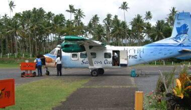 2004.03.12_06_Air_Fiji_Matei_Taveuni_Fiji