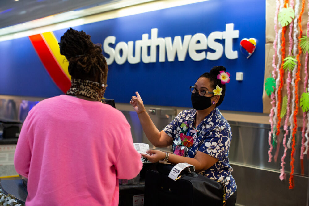 southwest-airlines-hawaii