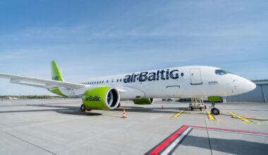 2021_05_02_airBaltic_26th_A220-300_2