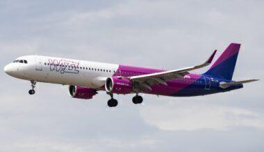 2560px-HA-LVA_Airbus_A321-200neo_Wizz_Air_FRA_2019-08-09_(11a)