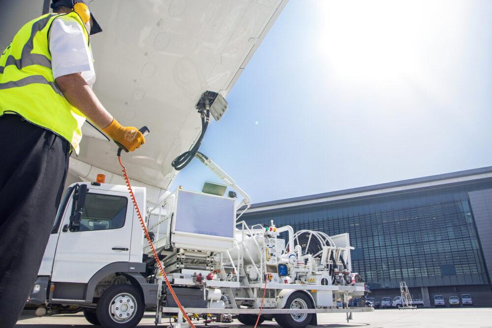 Qatar biofuels