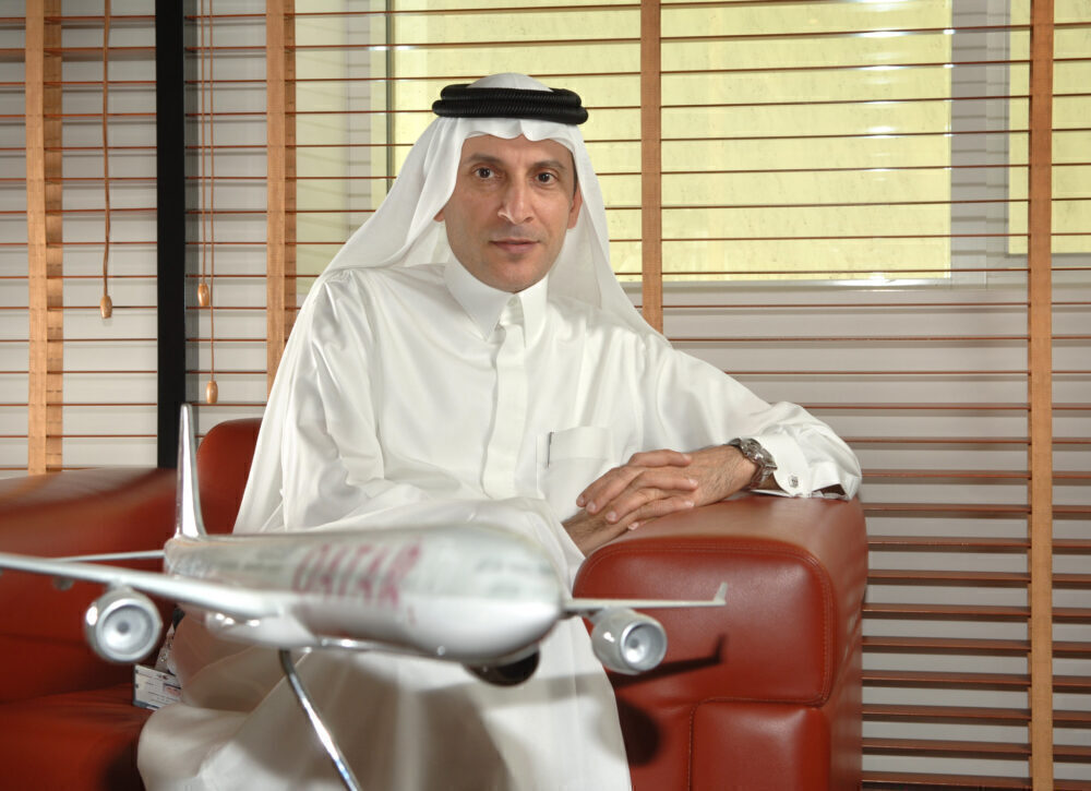 qatar-airways-a380-future