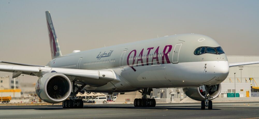Qatar Airways CEO Threatens To Stop Taking Airbus Deliveries
