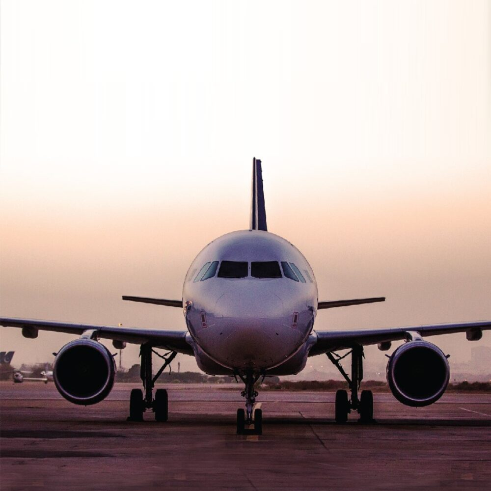 Airbahn Aircraft
