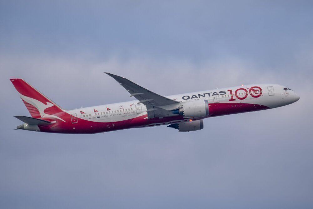qantas-new-domestic-routes