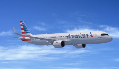 A321XLR-American-Airlines-1-scaled-e1612745780181-2048×1482