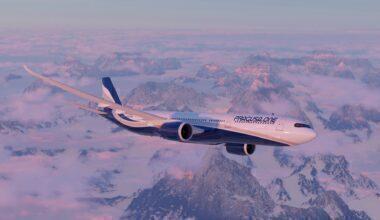 A330_PRAGUSA.ONE_FHD