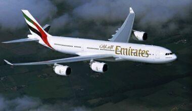 A340_500_EMIRATES