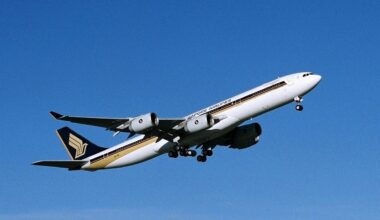 A340_500_SINGAPORE_AIRLINES
