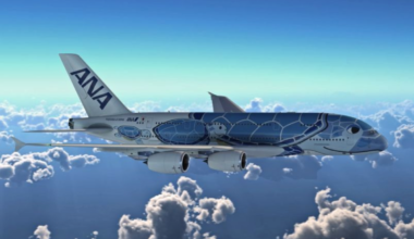 all-nippon-airways-ana-a380
